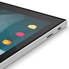 Sailfish-OS-Tablet: Jolla geht in die nächste Runde