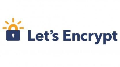 Die gemeinnützige Zertifizierungsstelle wird durch die Linux Foundation unterstützt.