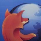 Mozilla: Yahoo ist neue Standardsuche in Firefox - teilweise