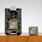 Spark Photon: Kleines und günstiges ARM-Board mit WLAN