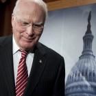 USA Freedom Act: Die NSA darf weiter Daten sammeln