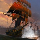 Test Assassin's Creed Rogue: Abstecher zu den Templern