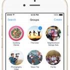 Facebook Groups: Neue Facebook-App für Gruppen veröffentlicht