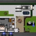 Smarthome: Das intelligente Haus wird nie fertig