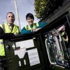 Breitband: EU erlaubt keine Förderung für Vectoring in Deutschland