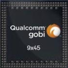 Qualcomm Gobi 9x45: Erstes Smartphone-Modul für LTE mit 450 MBit/s