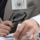 NSA-Ausschuss: Meisterschule für Geheimniskrämer
