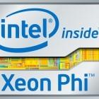 Knights Hill: Übernächste Xeon Phi erscheint in 10 Nanometern
