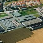Traditionsunternehmen: Fernsehgeräte-Hersteller Metz stellt Insolvenzantrag