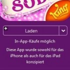 "App Store: Apple verbannt ""Gratis"""