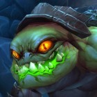 Blizzard: World of Warcraft bei mehr als zehn Millionen Abonnenten