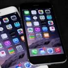 GTAT: Saphirglas war auch für Display des iPhone 6 geplant