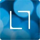 Lighttable: Open-Source-IDE wechselt von GPL zur MIT-Lizenz