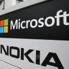 Appstore: Microsoft schließt den Nokia Store