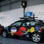 510 Systems: Street-View- und Roboterauto-Technik von Google zugekauft