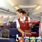 WLAN im Flugzeug: Air Berlin berechnet 18,90 Euro für 120 MByte