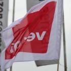 Stylebop.com: Onlinehändler kündigt Beschäftigte nach Verdi-Aktion