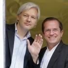 Julian Assange: Gericht bestätigt Haftbefehl gegen Wikileaks-Gründer