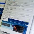 Detekt: Software spürt Staatstrojaner auf