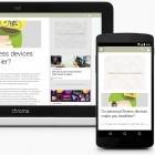 Google Contributor: Werbefreies Surfen gegen Monatsgebühr