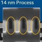Air Gaps: Intel lässt bei Broadwell die Luft raus