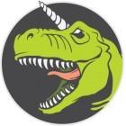 Libuv: I/O-Bibliothek für Node.js und andere wird stabil