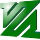 Multimedia-Bibliothek: Der Leiter des FFmpeg-Projekts tritt zurück