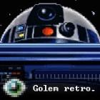 Star Wars X-Wing (1993): Flugsimulation mit R2D2 im Nacken