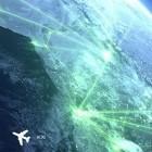 Inmarsat und Alcatel Lucent: Internetzugang im Flugzeug mit 75 MBit/s
