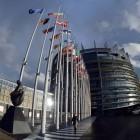Automatisierung: Europaparlament fordert Roboterregeln
