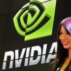 Patentstreit: Samsung fordert Importverbot für Nvidia-GPUs