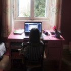 Studie: Mädchen interessieren sich kaum für IT-Berufe
