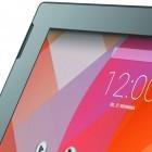 Lifetab S10346: Medion-Tablet kommt doch in alle Aldi-Filialen