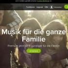 Mobilfunktarif: Spotify Family bei der Telekom nicht nutzbar