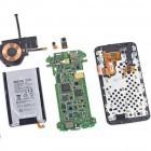 Teardown: Nexus 6 kommt mit wenig Kleber aus