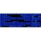 Cyberwaffe: Attacke auf EU-Kommission wohl mit NSA- und GCHQ-Tool Regin