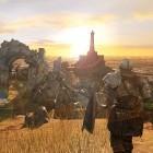 Videospiele: Schönere Versionen von MGS5 Ground Zeroes und Dark Souls 2