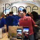 iOS und OS X: Workaround soll WLAN-Probleme beheben