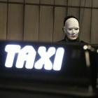 Brüssel: Erste europäische Stadt wird Gesetze für Uber ändern
