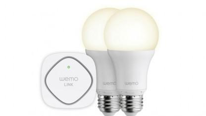 Belkins LED-Lösung