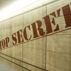 Operation Eikonal: Regierung schüchtert Ausschuss mit extremem Geheimschutz ein