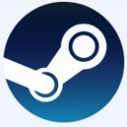 Steam: Beta-Client zählt die Bildrate