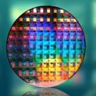 Smartphone: Samsung startet Fertigung der ersten 10-nm-Chips