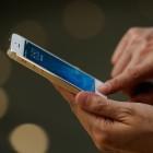 Safari: Apple sucht neuen Partner für Internetsuche