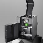 Tchibo: 3D-Drucker beim Kaffeeröster