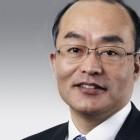 Mobilfunk: Sony will Modellvielfalt bei Smartphones reduzieren