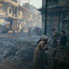 Xbox One: Patch für Assassin's Creed Unity lädt 50 GByte herunter