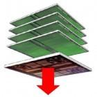 High Bandwith Memory: SK Hynix liefert schnelleren Grafikkartenspeicher aus