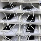 Richterlicher Beschluss: US-Justiz umgeht Smartphone-Verschlüsselung