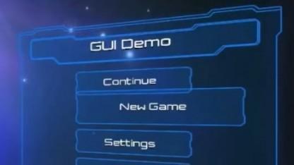 Unity-4.6-UI-System